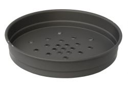 Perforated Deep Dish Pizza Pan