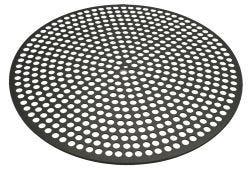 Pizza Disk Quik-Disk