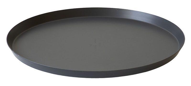 Cutter Pizza Pans
