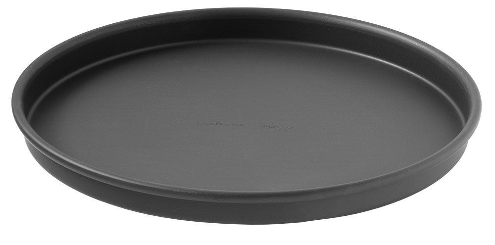Straight Sided Pizza Pans